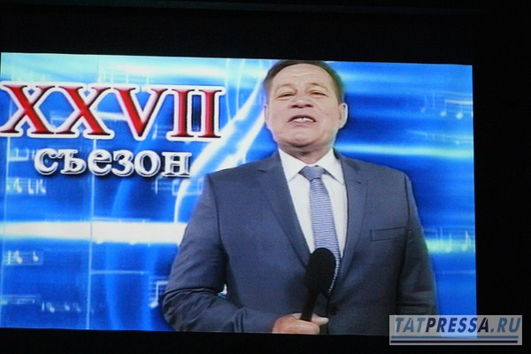 салават фатхетдинов сезон 26